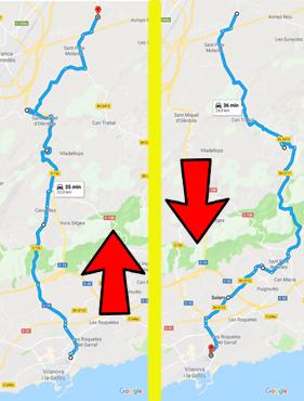 1 esmorzar 2019 mapes